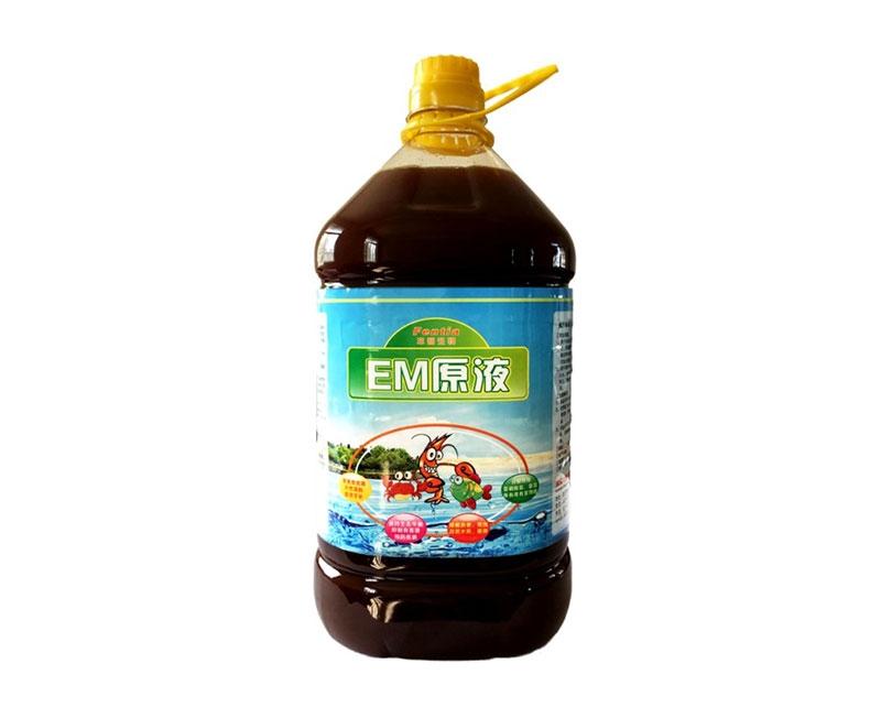 水处理EM原液