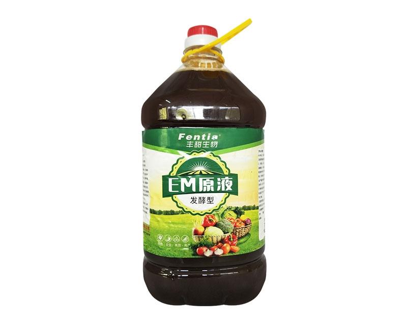 浙江EM原液